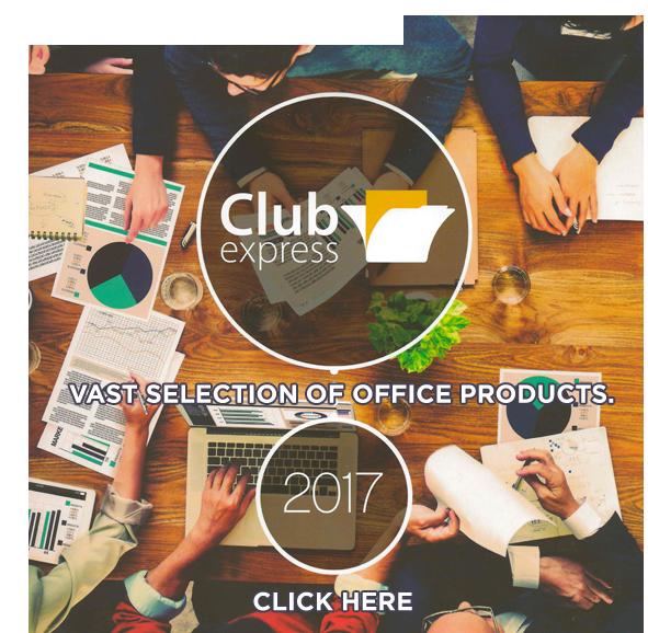 club-express-2017-banner
