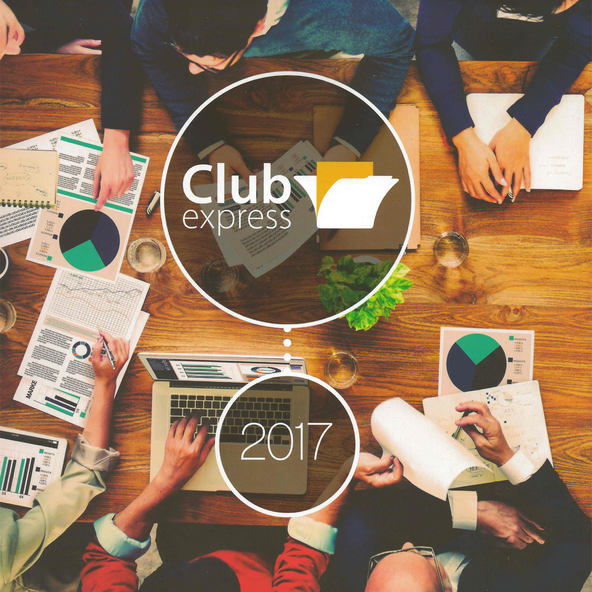 ple-club-express-catalog-2017-top-web