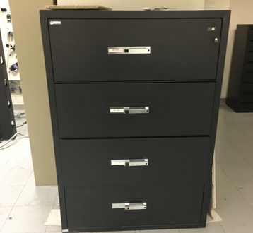 file-cabinet_gardex