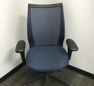 multi-function-chair_haworth