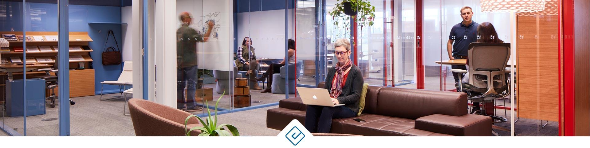 office-furniture-banner