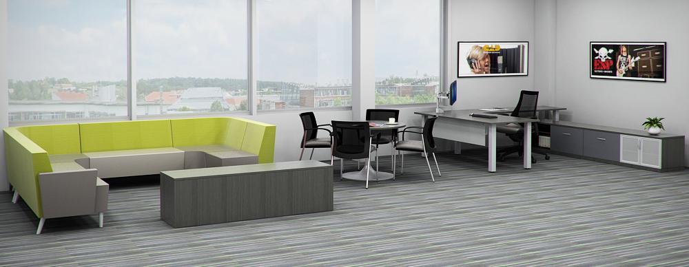mobilier de bureau papeterie les entreprises. Black Bedroom Furniture Sets. Home Design Ideas