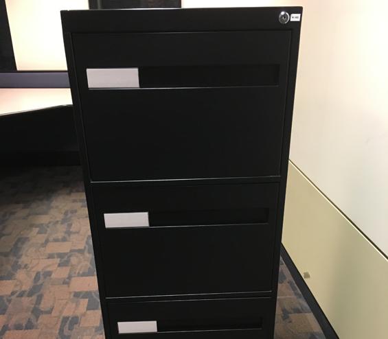 filing-cabinet_flexfab-med