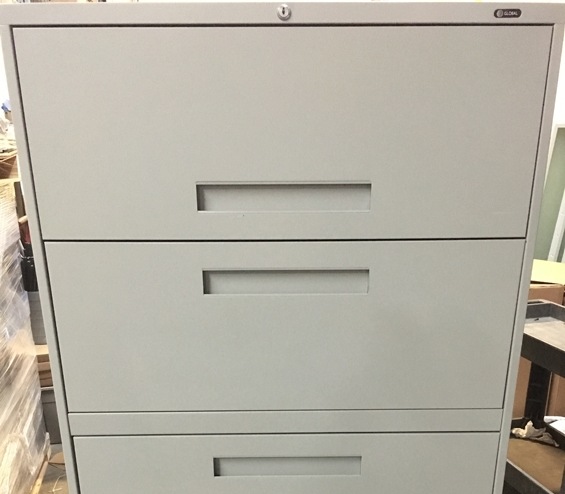 lateral-filing-cabinet_5-drawers_global-med