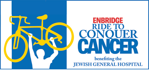 ride-to-conquer-cancer-en