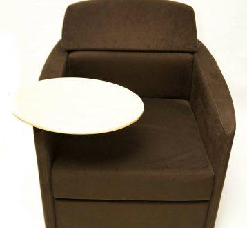 Krug chair