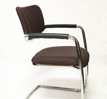 Haworth_Zody_Chair