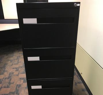 filing-cabinet_flexfab