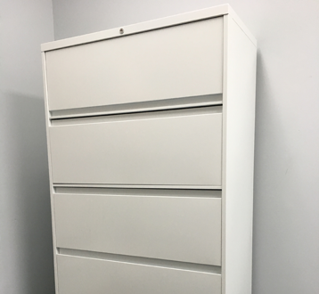 filing-cabinet_office-specialty
