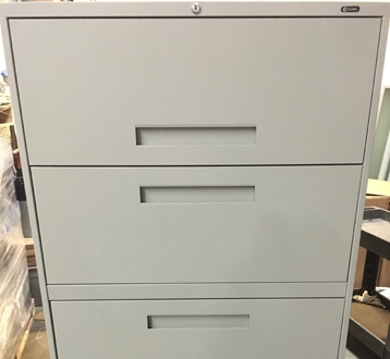 lateral-filing-cabinet_5-drawers_global