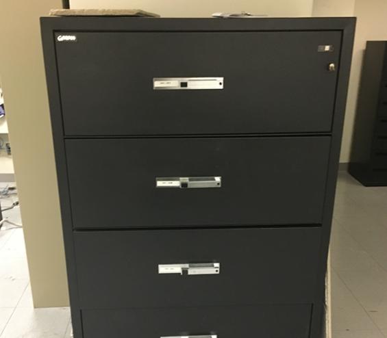 file-cabinet_gardex-med