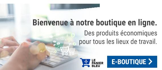 E-Store_FR