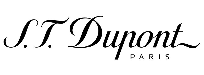 St-dupont-logo