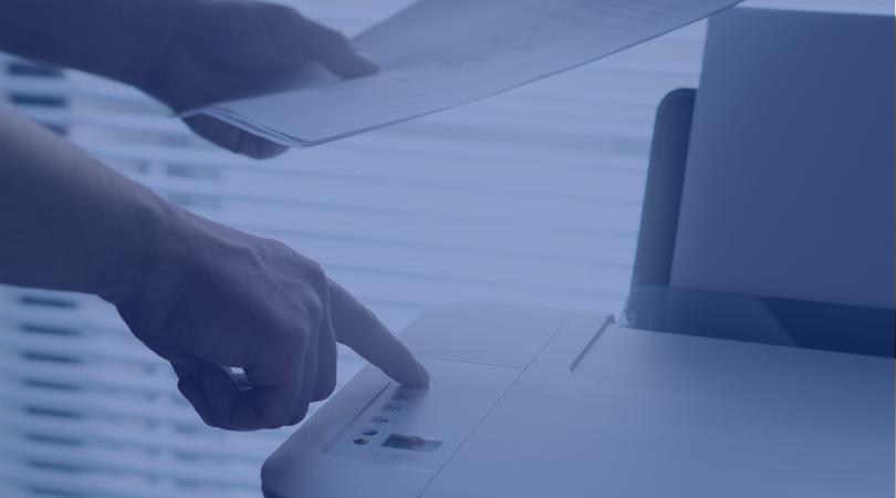 Fournitures de bureau - Encre et cartouches - Papeterie les entreprises
