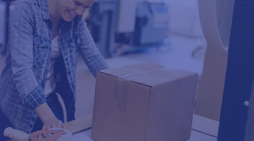 Fournitures de bureau - solutions classement entreprise- Papeterie les Entreprises (1)